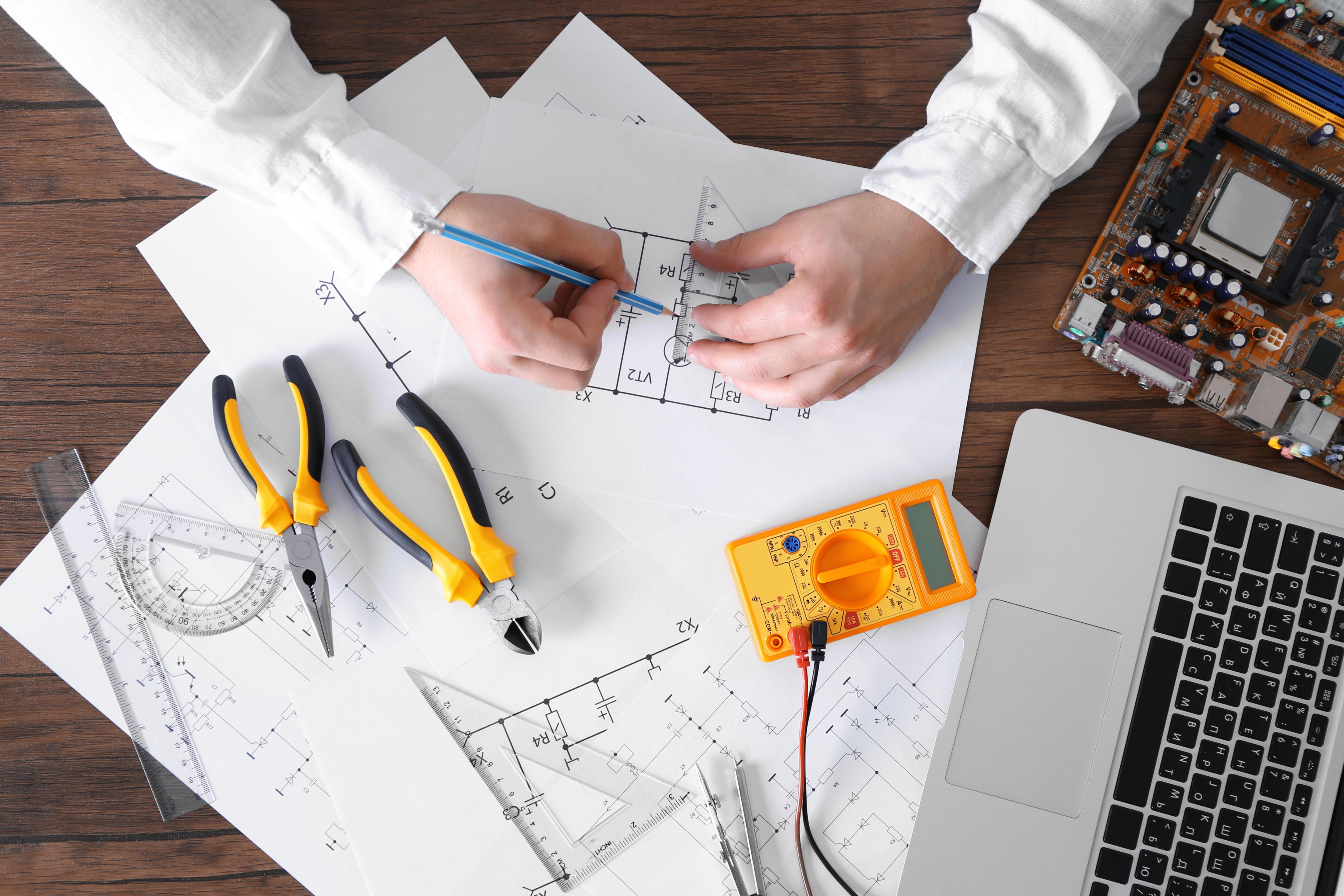engenharia eletrica-1.jpg